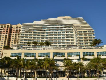 Ritz Carlton Fort Lauderdale Condos for Sale and Rent 1 N Fort Lauderdale Beach BlvdFort Lauderdale, FL 33304