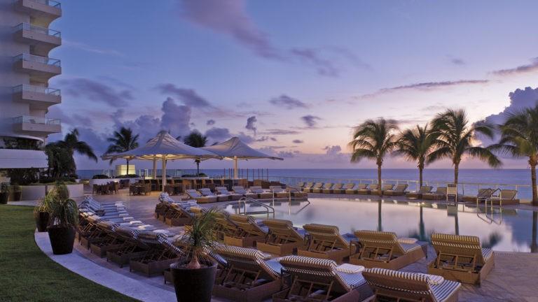 Ritz Carlton Fort Lauderdale photo03