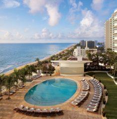Ritz Carlton Fort Lauderdale photo04