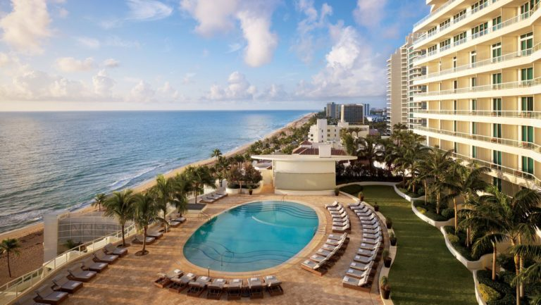 Ritz Carlton Fort Lauderdale photo04