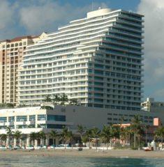 Ritz Carlton Fort Lauderdale photo05