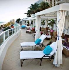 Ritz Carlton Fort Lauderdale photo06