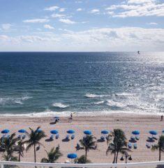 Ritz Carlton Fort Lauderdale photo07
