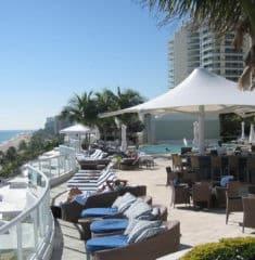 Ritz Carlton Fort Lauderdale photo08
