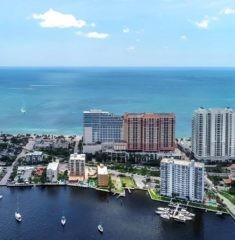 Ritz Carlton Fort Lauderdale photo09