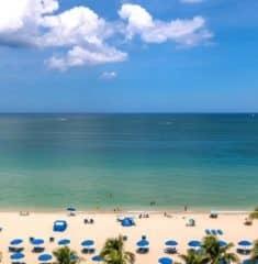 Ritz Carlton Fort Lauderdale photo11
