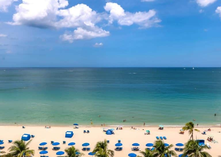 Ritz Carlton Fort Lauderdale photo11