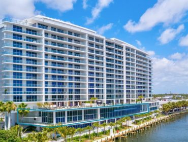 Riva Condos for Sale and Rent 1180 N Federal HighwayFort Lauderdale, FL 33304