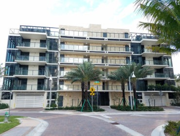 Sage Beach Condos for Sale and Rent 2101 S Surf RdHollywood Beach, FL 33019