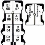 sands-pointe-floor-plans-key-plan