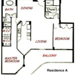 sands-pointe-floor-plans-residence-A