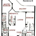 sands-pointe-floor-plans-residence-B