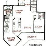 sands-pointe-floor-plans-residence-C