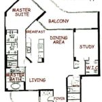 sands-pointe-floor-plans-residence-C(r)