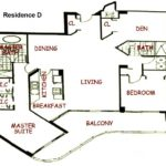 sands-pointe-floor-plans-residence-D