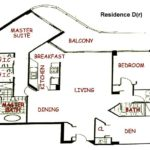 sands-pointe-floor-plans-residence-D(r)