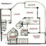 sands-pointe-floor-plans-residence-E