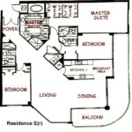 sands-pointe-floor-plans-residence-E(r)