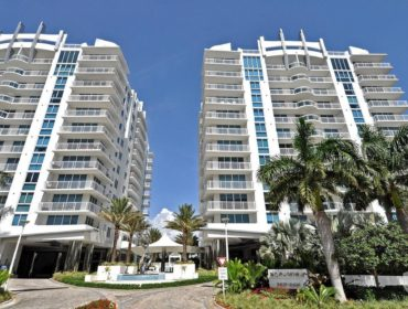 Sapphire Fort Lauderdale Condos for Sale and Rent 2821 N Ocean BlvdFort Lauderdale, FL 33308