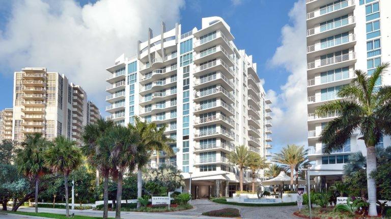 Sapphire Fort Lauderdale photo02