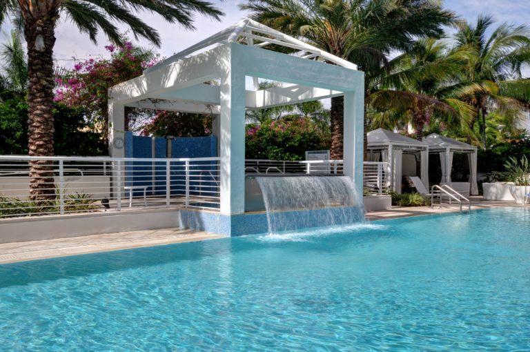 Sapphire Fort Lauderdale photo05