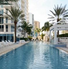 Sapphire Fort Lauderdale photo06