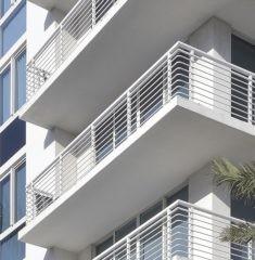 Sapphire Fort Lauderdale photo07