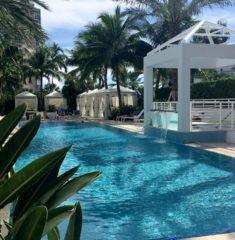 Sapphire Fort Lauderdale photo08