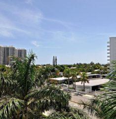 Sapphire Fort Lauderdale photo09
