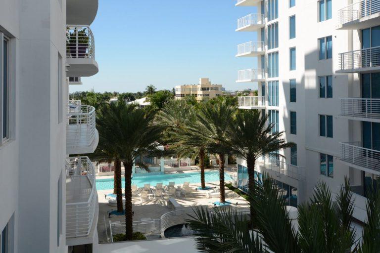 Sapphire Fort Lauderdale photo11