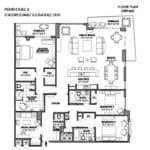 sapphire_floor_plans_09