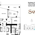 sayan-floor-plans-line-01-residence-D