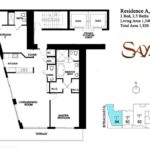 sayan-floor-plans-line-04-residence-A