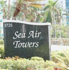 Sea Air Towers photo03
