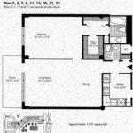 sea_air_floor_plans_16