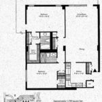 sea_air_floor_plans_21