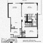 sea_air_floor_plans_22