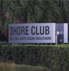 Shore Club Towers - 02 - photo