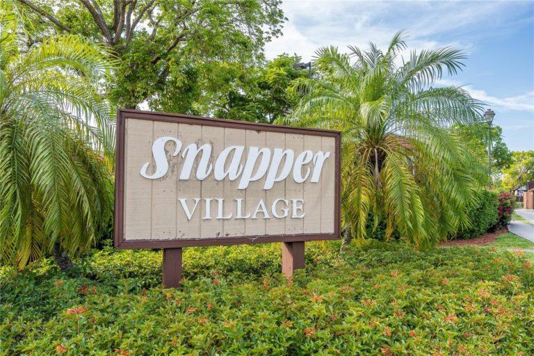 Snapper Creek photo01