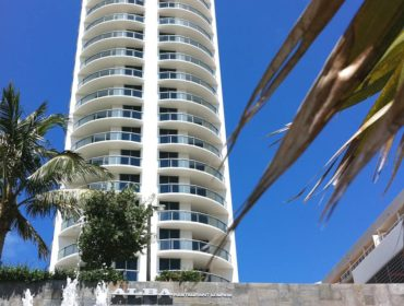 Sole on the Ocean Condos for Sale and Rent 17315 Collins AveSunny Isles Beach, FL 33160