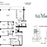 solimar_floor_plans_01
