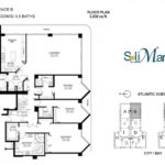 solimar_floor_plans_02