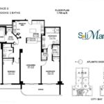solimar_floor_plans_07