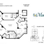 solimar_floor_plans_09