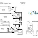 solimar_floor_plans_10