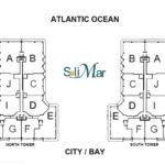 solimar_floor_plans_main_keyplan
