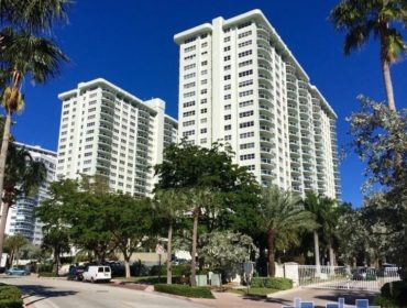 Southpoint Condos for Sale and Rent 3400 Galt Ocean DrFort Lauderdale, FL 33308