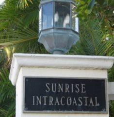 Sunrise Intracoastal photo03