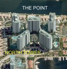 The Point - 04 - photo