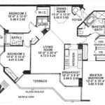 the-point-floor-plans-01
